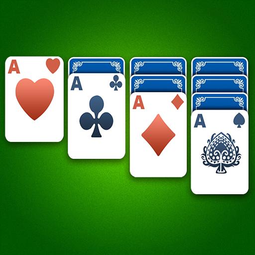A legjobb mahjong játékok