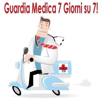 guardia medica milano szarvasmarha szalagféreg rögzítő szervek