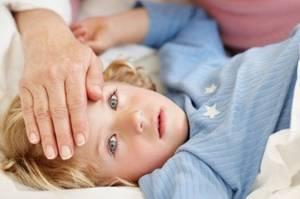 Miért van az aceton szaga a szájból gyermekeknél és felnőtteknél? Mi a teendő, ha megjelenik??