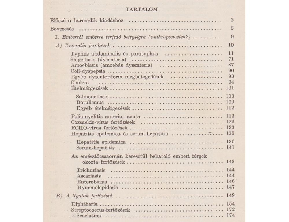hymenolepidosis vélemények