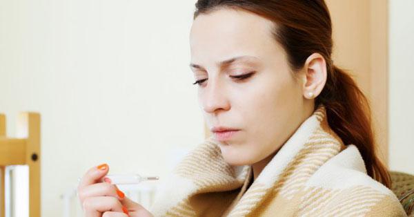 tanácsot adhat gyógyszert felnőttek férgek számára szarvasmarha szalagféreg alkalmazkodása a parazitizmushoz