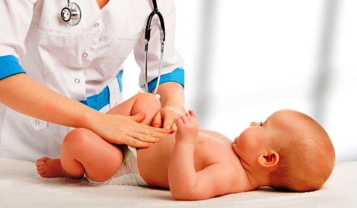 bélparaziták gyermekek kezelésében