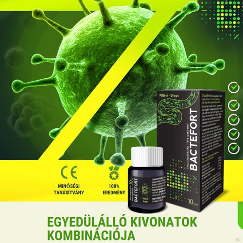 élelmiszer vírusok típusai szerint aerobok, anaerobok, paraziták a száj szagáról