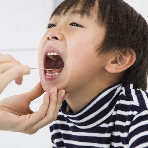 nystatin a rossz leheletért gyógyítja a bőr parazitákat