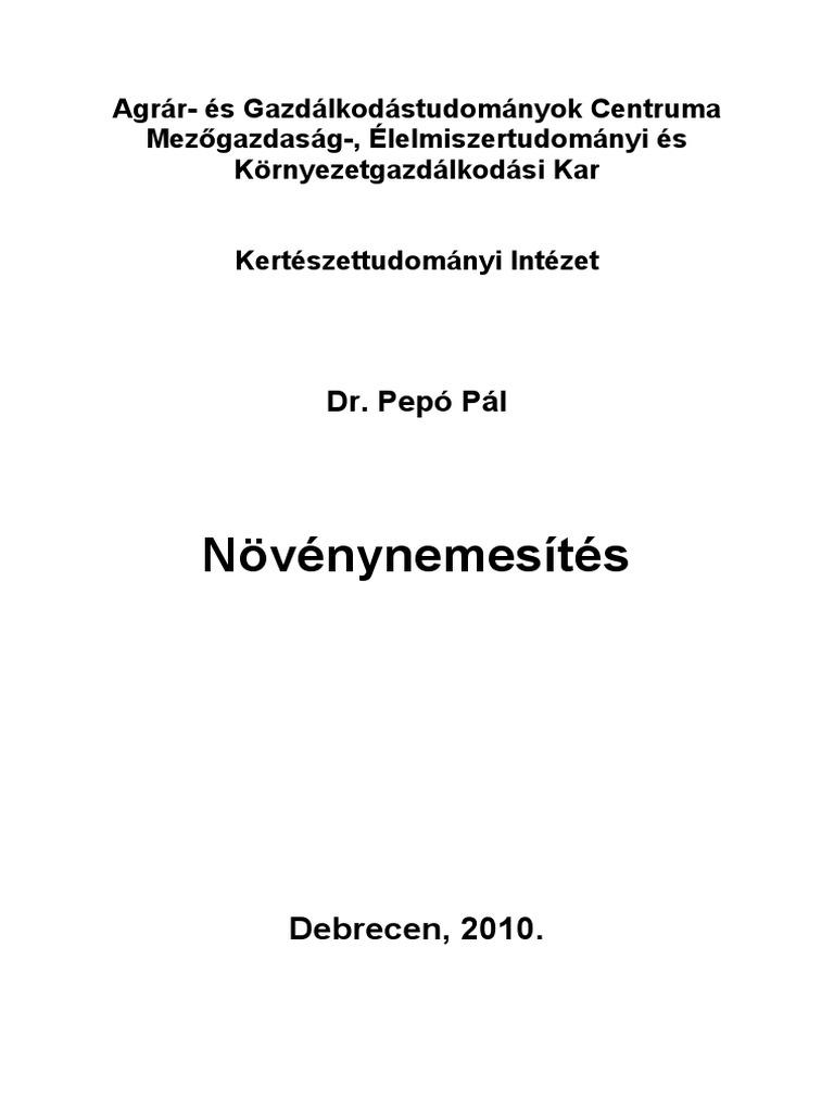 Mms paraziták ajánlások - nyelvprofil.hu