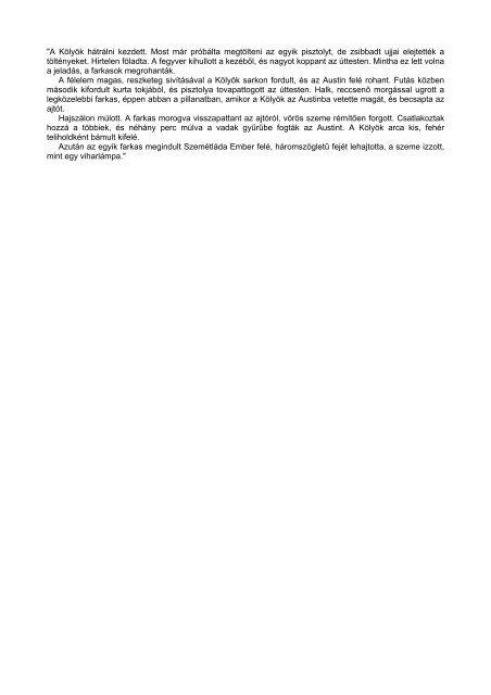 szirup opisthorchiasis és giardiasis kezelésére széles szalag kórokozó