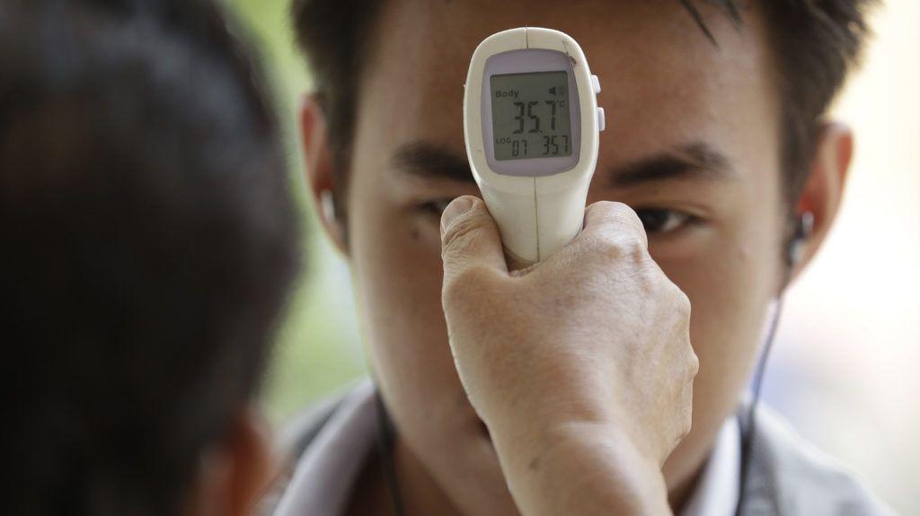 emberi fertőzés pinworms tabletták férgek kirándításához az emberekben