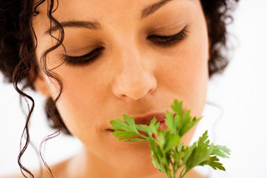 rossz lehelet miért gyomor meddig tart a méregtelenítés