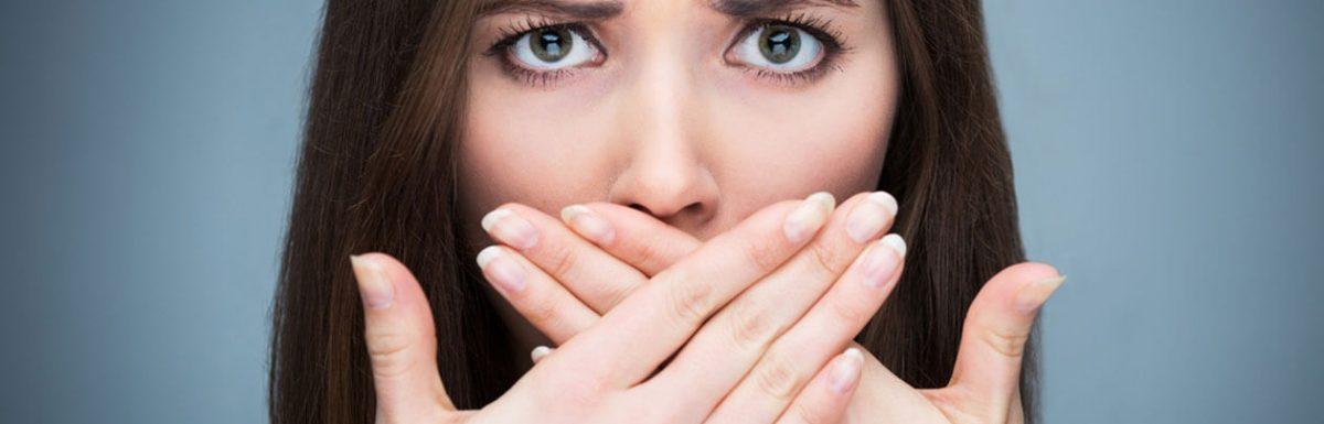 rossz lehelet miért gyomor hogy a férgek fertőzőek e