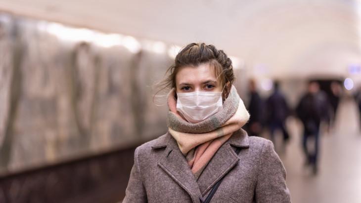 enterobiosis, hogy egy ember megfertőződik betegségek kezelése férgekkel