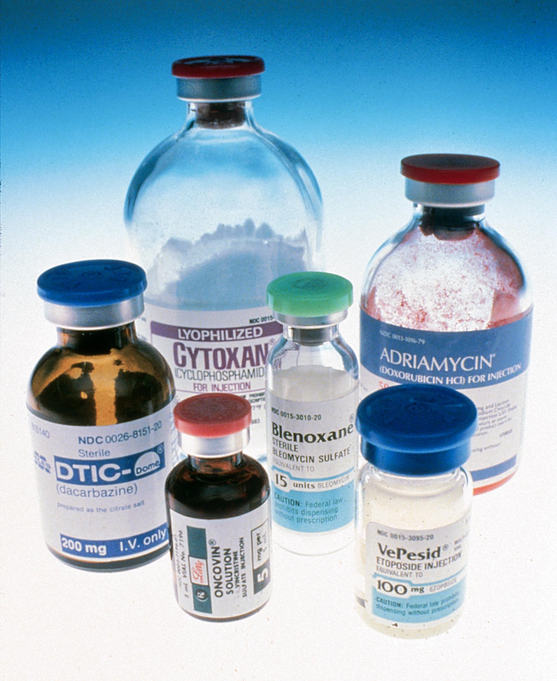 fertőtlenítő gyógyszerek hatásmechanizmusa a rovarorganizmusra kiutasítják a féreg