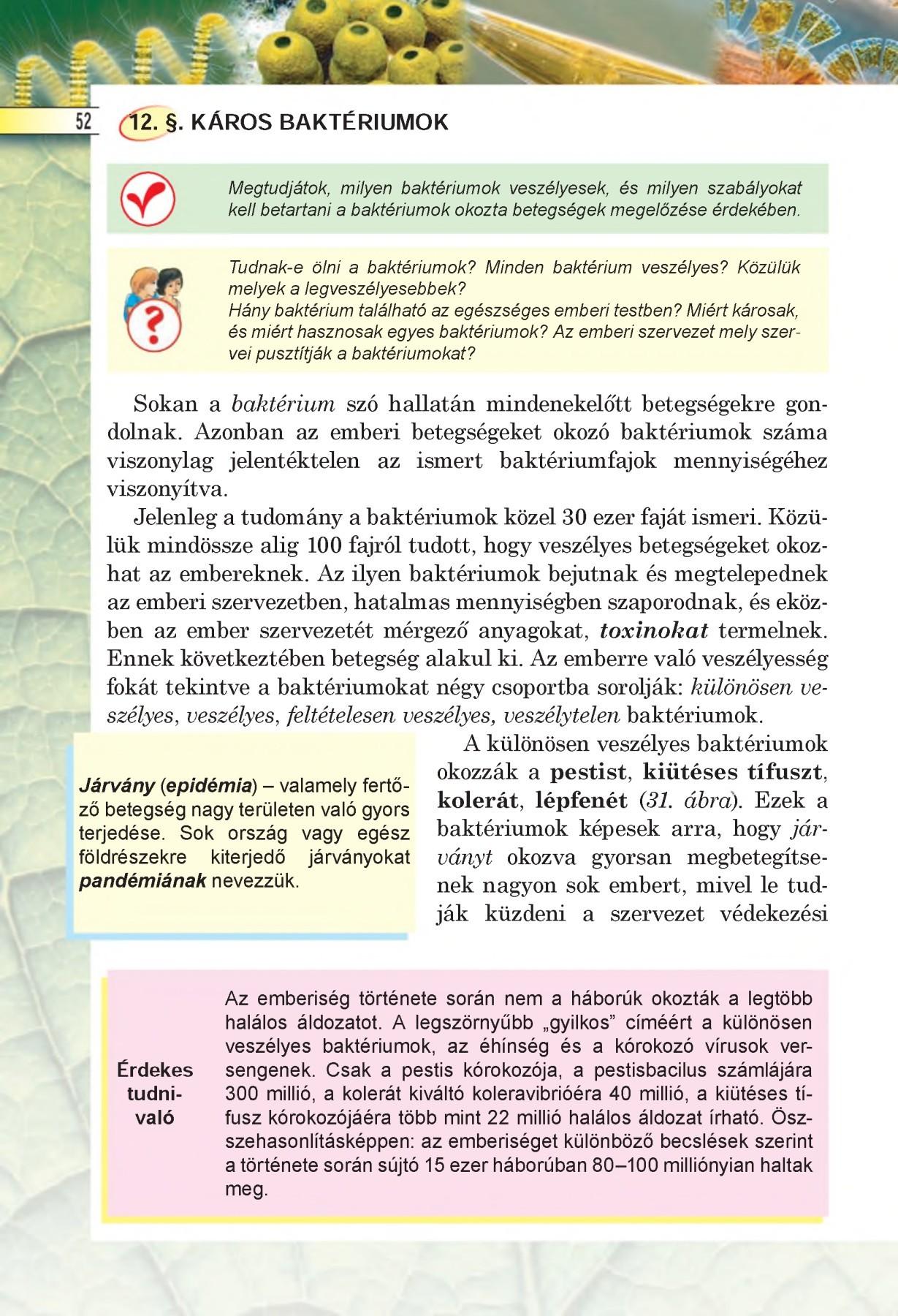 antihelmintikus szerek levamiszol