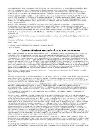 Egészségügyi és járványügyi állomás Kaluga Enterobiosis