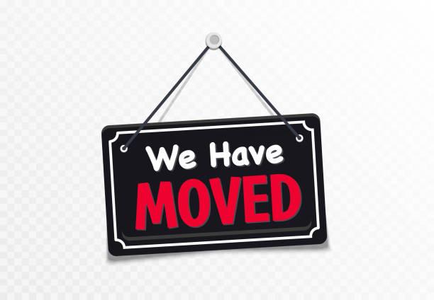 Platyhelminthes coelom típusú