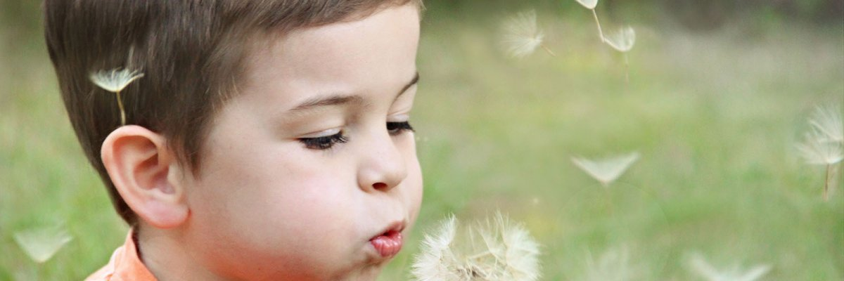 kerekféreg a tüdőben gyermekeknél giardia bambini sintomi