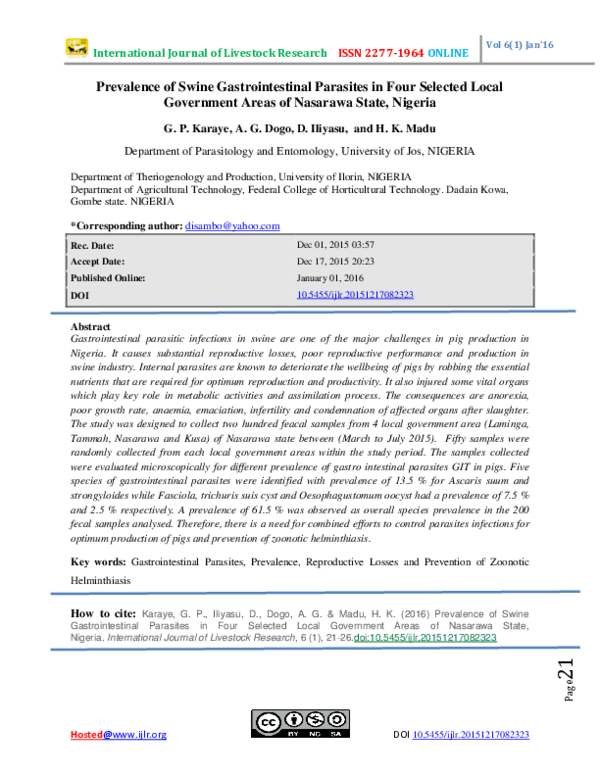 Helminths rendszer - Helminták a szem kezelésében