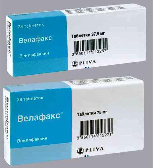 Nem káros tabletták a férgek számára, Milyen bajt okoznak a férgek?
