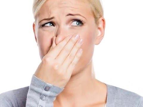 távolítsa el a szagot a gyomorból