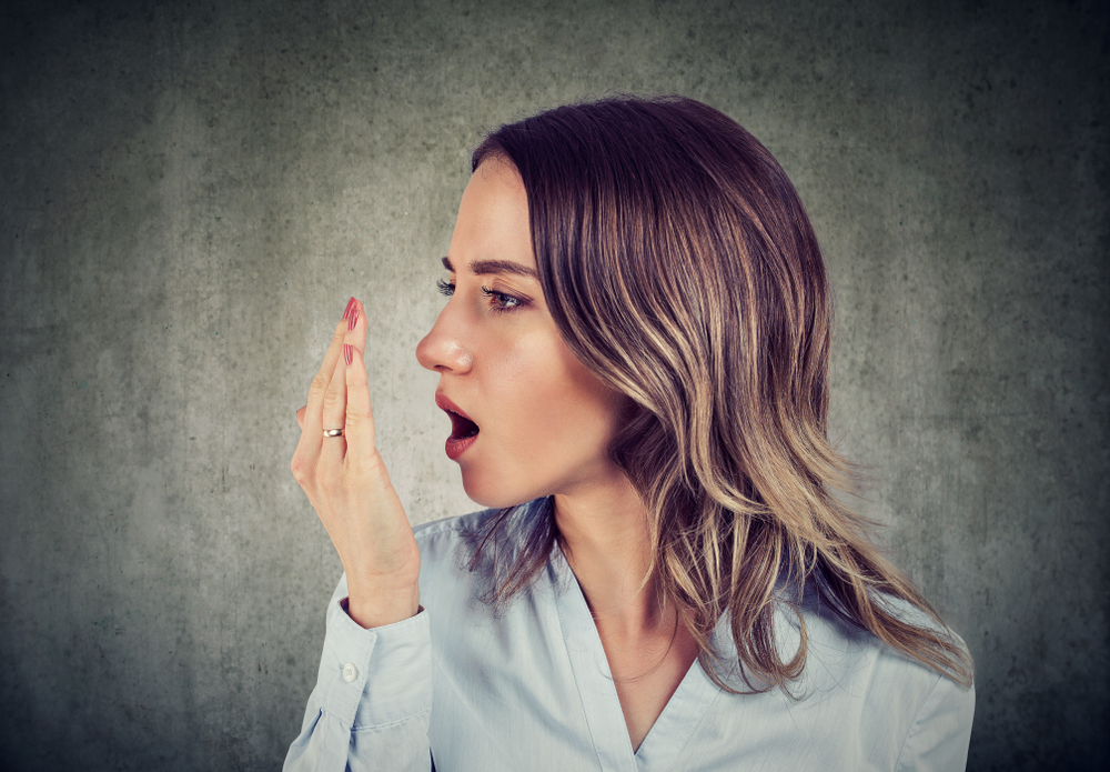 az emberi körférgek férgek tüneteinek kezelése