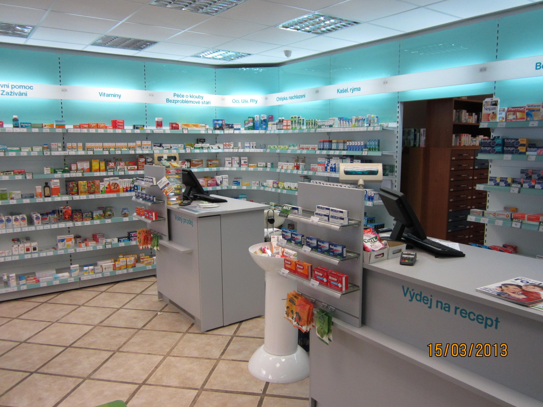 NUROFEN eperízű 20 mg/ml belsőleges szuszpenzió gyermekeknek - Gyógyszerkereső - EgészségKalauz