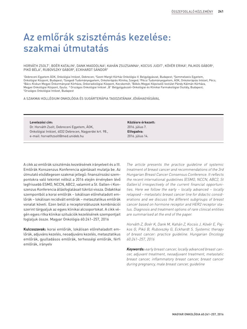 teniasis klinikai kezelési iránymutatások a pinworms fejlődési ciklusa