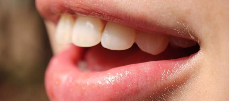 Az ureaplasma normális a férfiak nélkül Hymenolepidosis szűrés