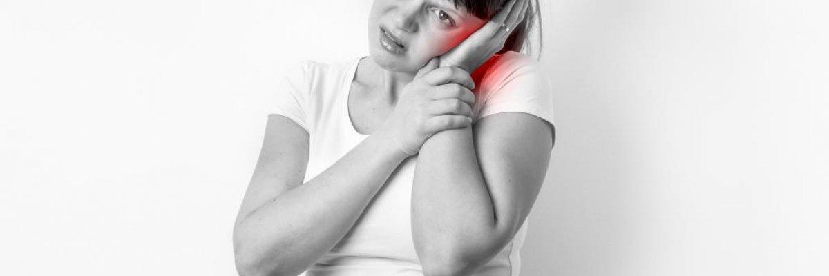 noncatorosis kezelés felnőtteknél paraziták tünetek bél