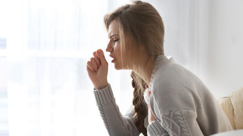 gyomorégés rossz lehelet okai és kezelése