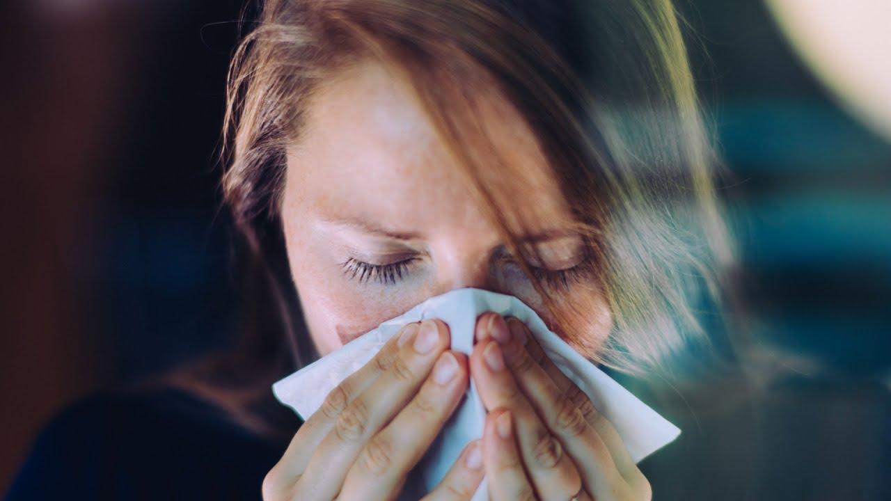 necatorosis tünetek kezelése