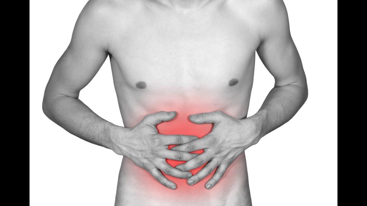 Hányinger, fogyás, hasmenés - tünetek, amik bélférgességre utalhatnak - EgészségKalauz