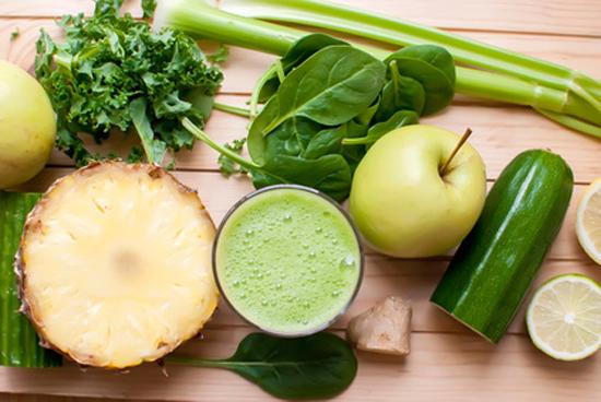 Milyen anyagok az étrend-kiegészítők? - EgészségKalauz