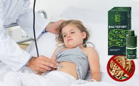emberi belfereg elleni gyogyszer