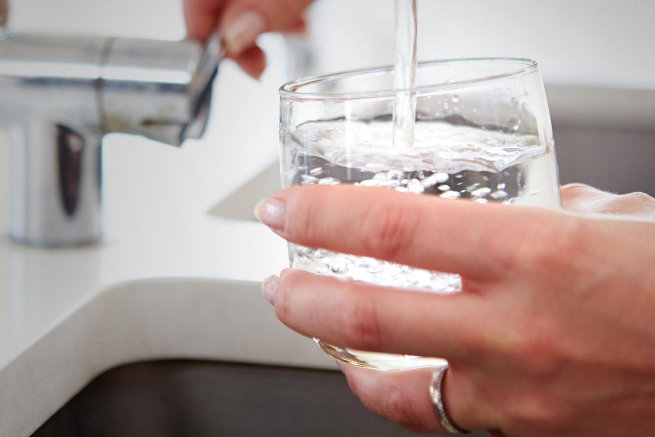 milyen fogyókúrákat kell inni bronchiectasissal, rossz lehellettel