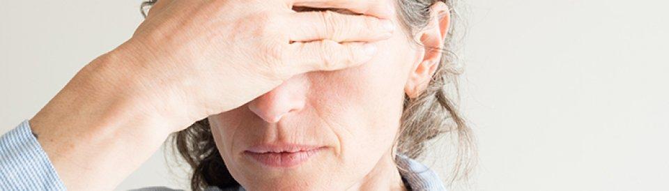 noncatorosis kezelés felnőtteknél az emberi paraziták listája