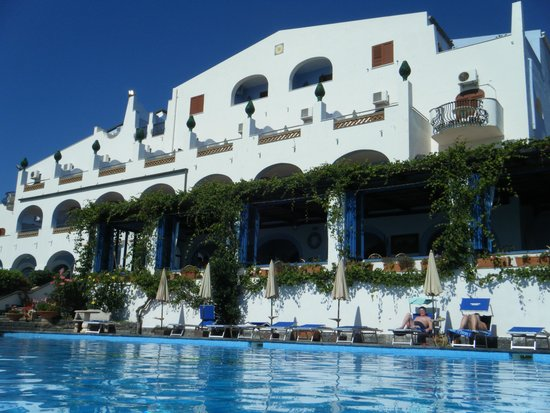 RG NAXOS Hotel Giardini Naxos, Olaszország - a legolcsóbban | nyelvprofil.hu