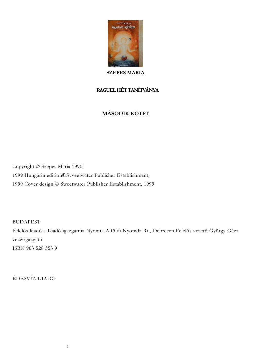 Csattanó maszlag - Datura Stramonium - Zöldszerész