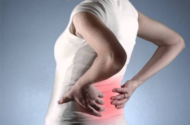 Vesemedence-gyulladás (pyelonephritis)