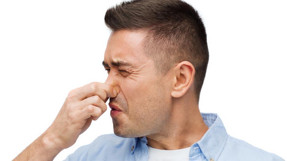 A szagértő válaszol