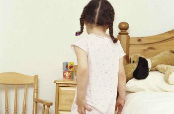 miért veszélyes a pinworms egy gyermek számára feregirto parasic