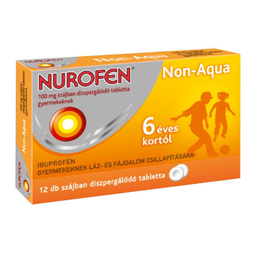 A legbiztonságosabb antihelmintikus szerek, Megbízható gyógyszer a helminták ellen
