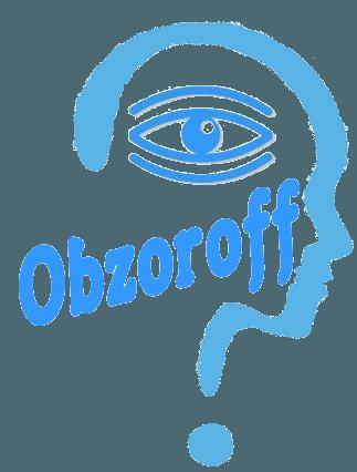 Sera Costapur gyógyszer - Élősködő, parazita ellen - nyelvprofil.hu akvarisztikai webáruház