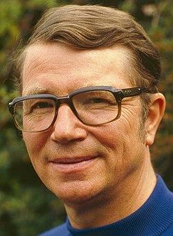 Doktori szigorlati tárgyak tematikái, Colin wilson az elme paraziták áttekintése