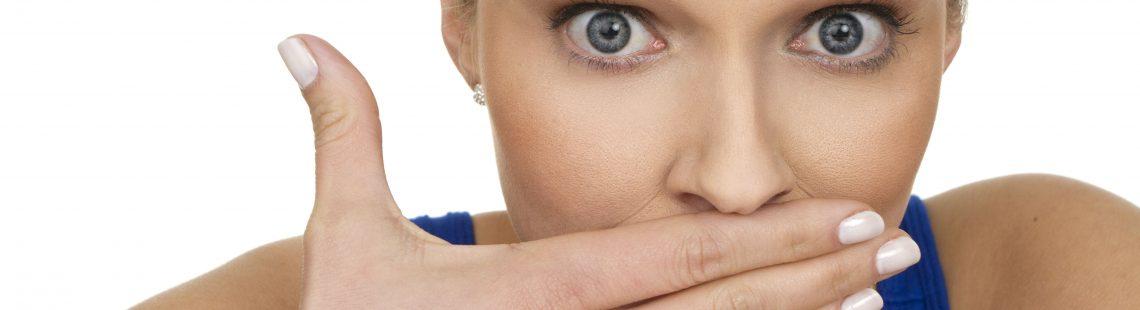 milyen okokból a rossz lehelet belélegzés rossz lehellettel