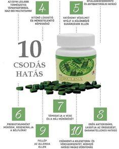 himilan gyógyszer hatása a testre