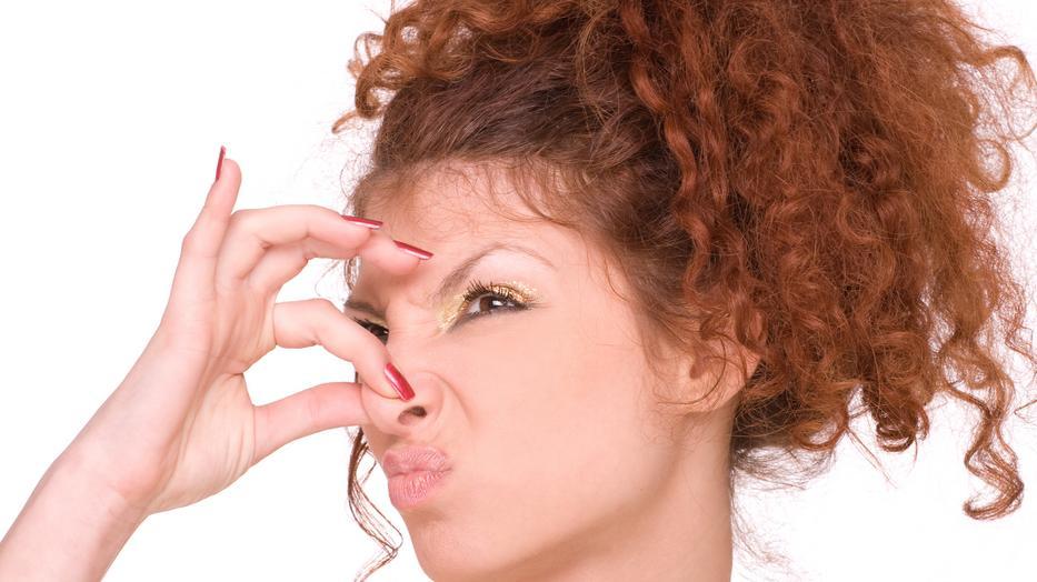 hasnyálmirigy szag a szájból féregtabletták a recept nélküli profilaxishoz