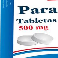 gyógyszereket vásárolni a paraziták számára