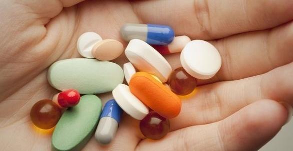 hogyan lehet gyógyítani az aszcariasist egy gyermekben az emberek parazitáinak gyógyszere