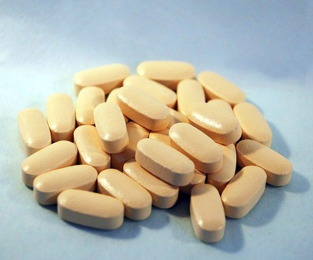tabletták aldazol férgek számára
