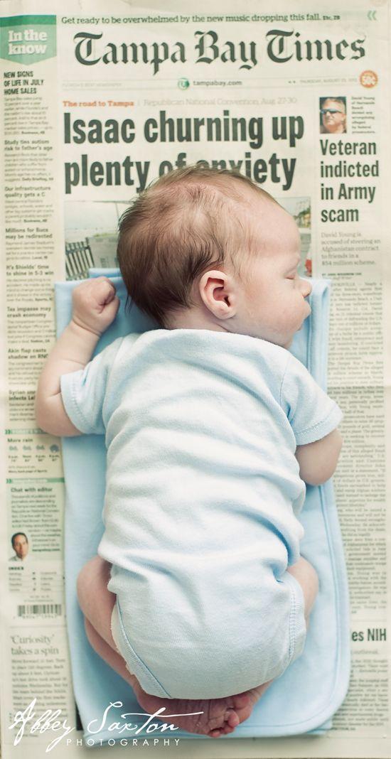 Féreggyógyszer 1 éves kisbabának
