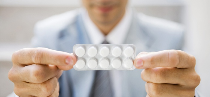 Biztonságos gyógyszerhasználat | Pfizer Hungary